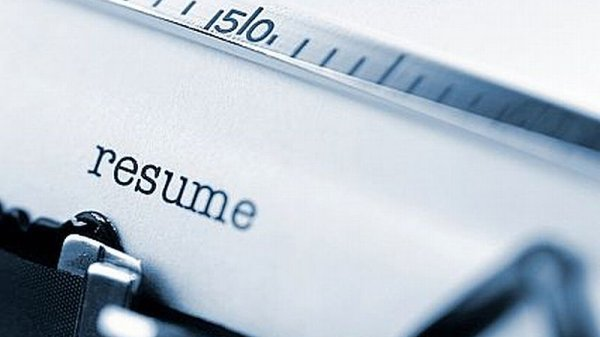 resume assistance ~ Gopitch.co